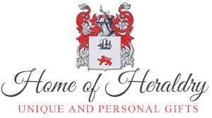 Home of Heraldry